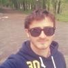 stas, 24, г.Кирьят-Шмона