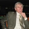 Виктор, 61, г.Херсон