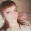 Елена, 39, г.Курск