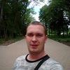 Роман, 26, г.Краматорск