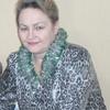 василенко галина, 57, г.Улан-Удэ