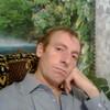 дима тятьков, 41, г.Изобильный