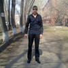 Mihail, 26, г.Омск