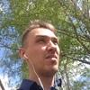 Денис, 31, г.Екатеринбург