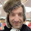 Олег, 37, г.Рязань