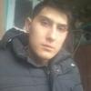 ryslan, 24, г.Рудня