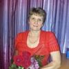 Тамара, 54, г.Степногорск