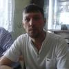 Андрей, 43, г.Кустанай