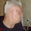 АНДРЕЙ, 57, г.Ярославль