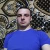Тарас, 24, г.Киев