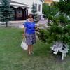 Нина, 59, г.Ульяновск