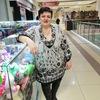 Марина, 51, г.Липецк