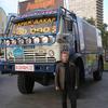 viktor, 55, г.Ханты-Мансийск