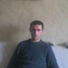 Димон, 30, г.Лида