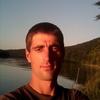 Стас, 31, г.Черновцы