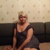 Елена, 39, г.Таллин