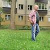 Виктор, 44, г.Новополоцк