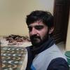bhatti, 24, г.Исламабад