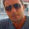 Stavros, 39, г.Yerevan