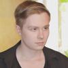 Андрей, 19, г.Всеволожск