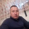 namazbek, 30, Эски-Ноокат