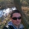 Денис, 28, Мілове