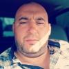 надирин гоншсы, 40, г.Пенза