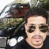 Manjeet singh, 30, г.Gurgaon