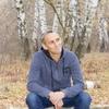 Aleksandr, 42, Rossosh