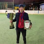 Павел 31 Екатеринбург