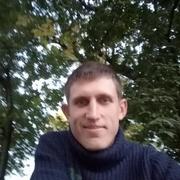 Евгений 26 Барнаул