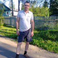 Aleksandr, 42 года, Козерог, Санкт-Петербург