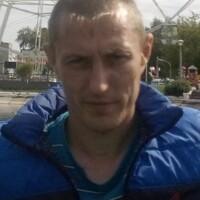 Константин, 32 года, Скорпион, Сыктывкар