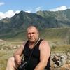 Алексей, 47, г.Ковров