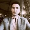 Victor, 33, г.Кишинёв