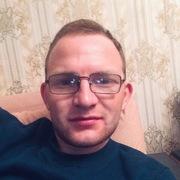 Андрей 25 Альметьевск