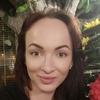 Елена я, 34, г.Находка (Приморский край)