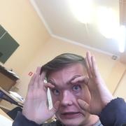Кирилл 20 Михнево