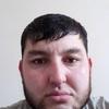 Гайрат, 36, г.Санкт-Петербург