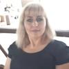 Лана, 44, г.Ростов-на-Дону