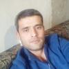 Bunyod, 34, г.Краснодар