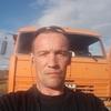 Vitaliy Doronin, 39, Krasnoturinsk