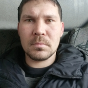 Егор Мелехин 30 Новосибирск
