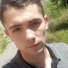 Олег, 21, г.Краснодар