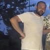 Костя, 32, г.Каменское