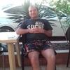 Аршак, 34, г.Адлер