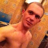 Владимир, 29 лет, Лев, Ленинск-Кузнецкий