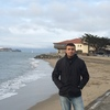 anris, 29, г.Сан-Франциско