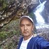 Nasir Bahribinov, 44, г.Бишкек