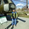 Серёга, 29, г.Коломна